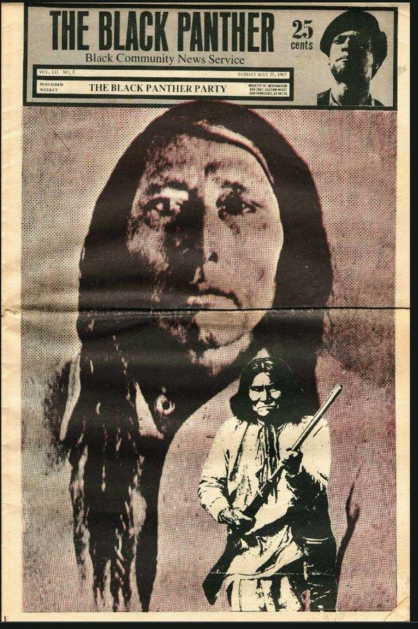 panther_indigenous