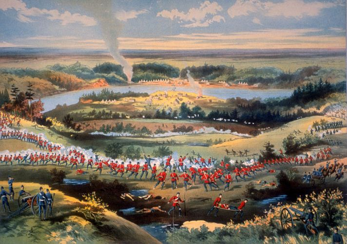Battle_of_Batoche_Print_by_Seargent_Grundy