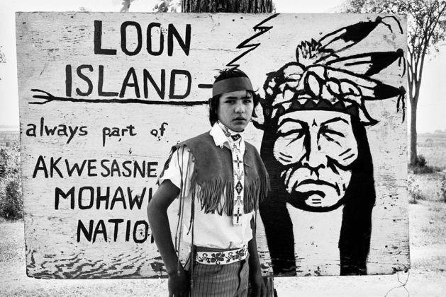 loon island 1970