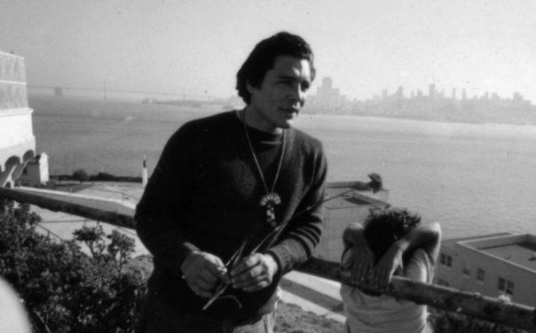 Richard_Oakes_Alcatraz