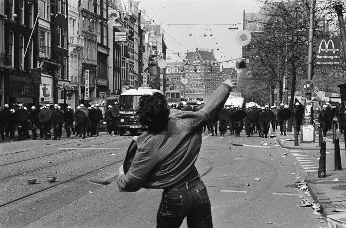 1980 rellen